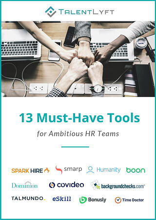 13 Must-have Tools  for Ambitious HR Teams  .jpg