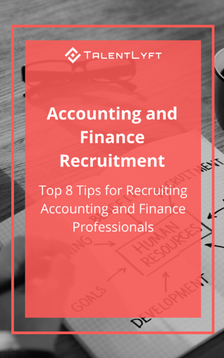 Accounting-and-Finance-Recruitment-Tips.png