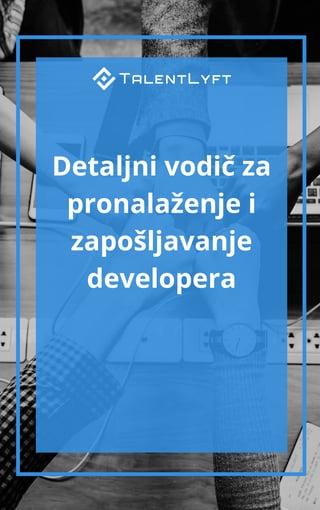 Detaljni vodič za pronalaženje i zapošljavanje developera.jpg