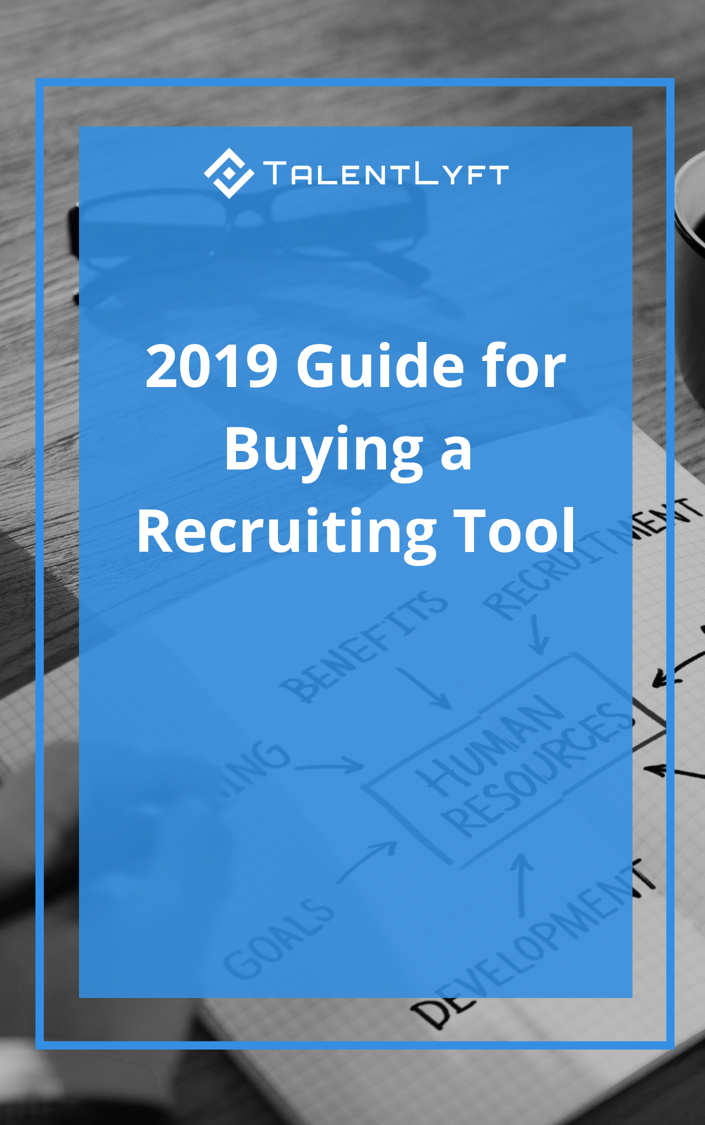 2019-guide-for-buying-a-recruiting-tool.png