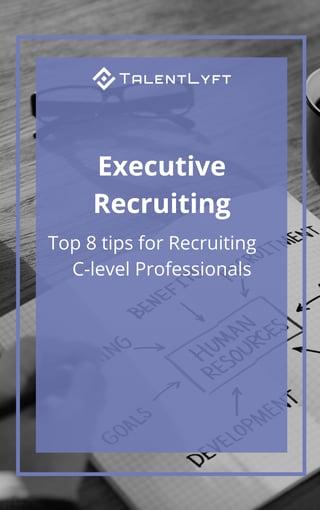 Executive_Recruiting.jpg