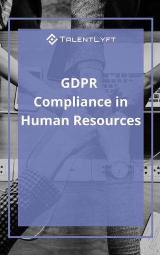 GDPR Compliance in Human Resources.jpg