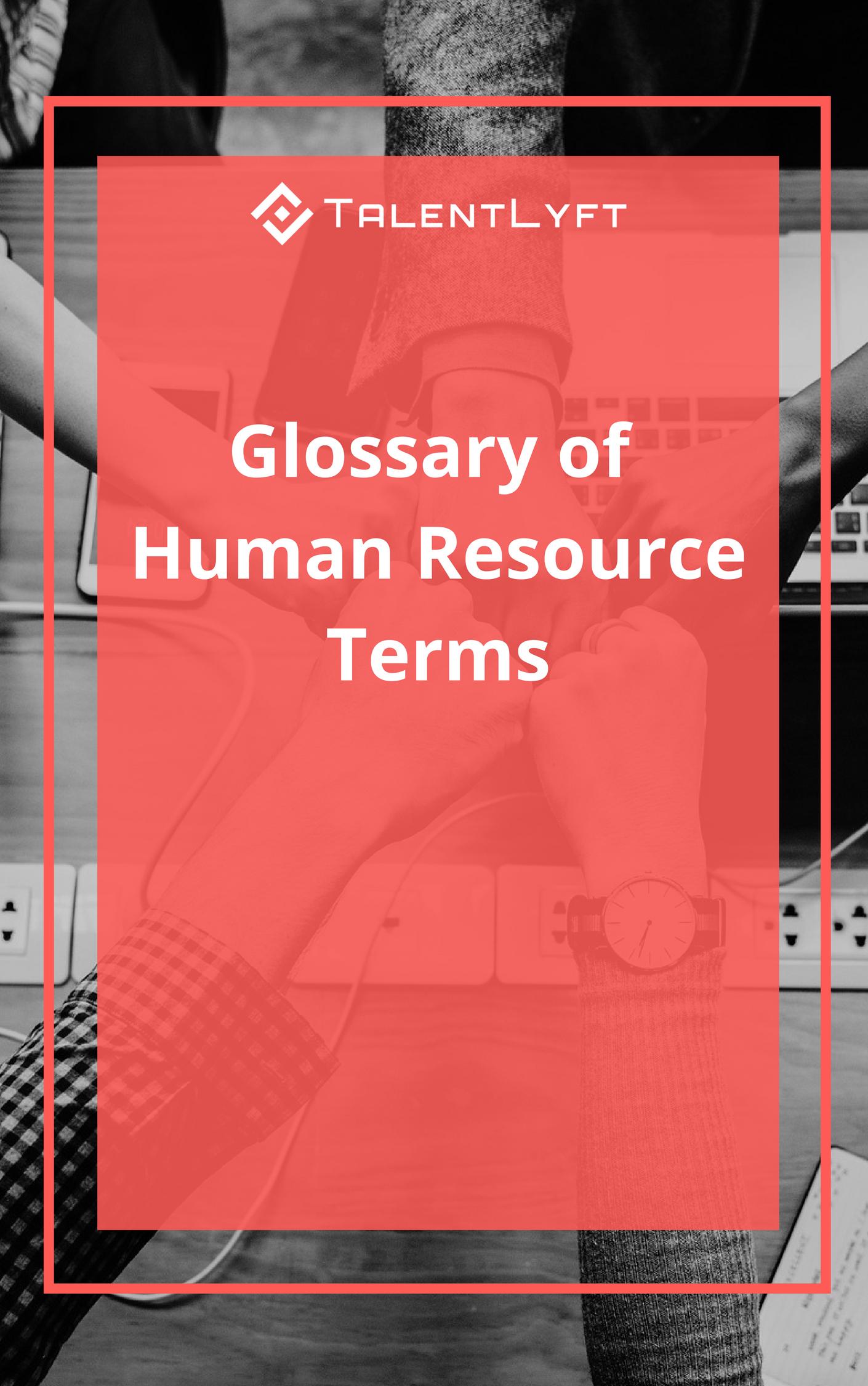 Glossary of Human Resource Terms.jpg