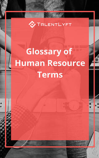 Glossary of Human Resource Terms.jpg