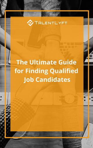 Guide-for-finding-qualified-job-candidates.jpg