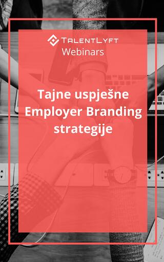 tajne-supjesne-employer-branding-strategije.jpg