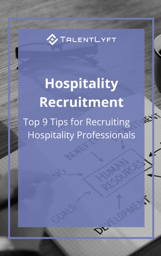 Hospitality_Recruitment_Tips.png