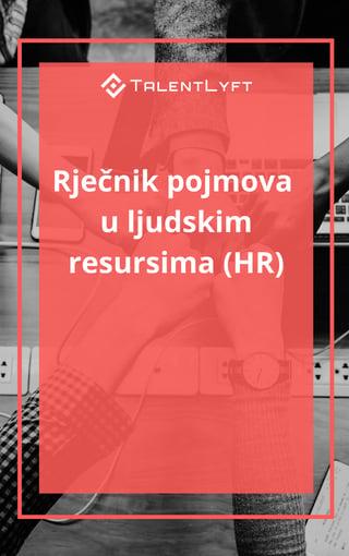 Rječnik pojmova u ljudskim resursima (HR).jpg