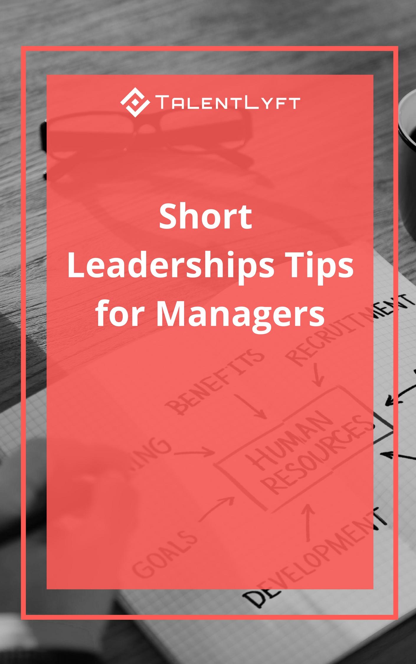 Short Leaderships Tips for Managers.jpg