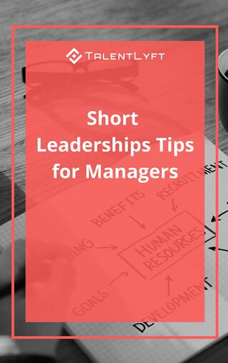 Short Leaderships Tips for Managers.jpg
