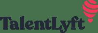TalentLyft Color Logo Small