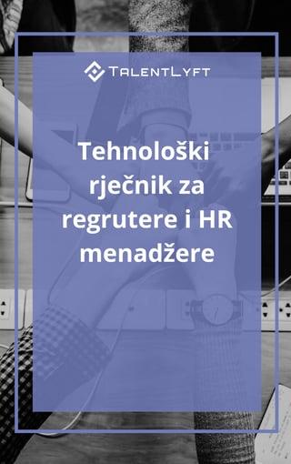 Tehnološki rječnik za regrutere i HR menadžere.jpg