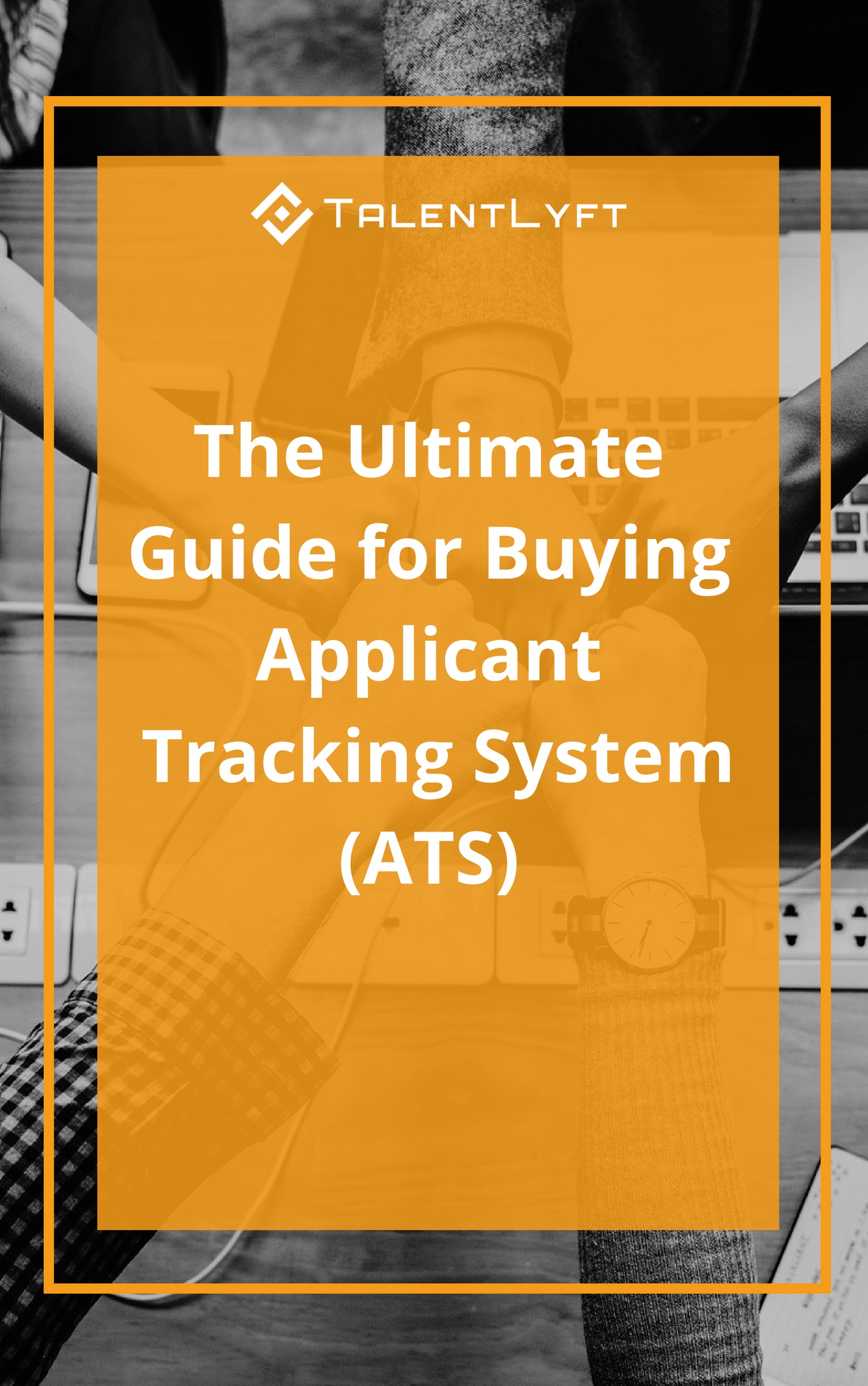 The Ultimate Guide for Buying an Applicant Tracking System (ATS).jpg