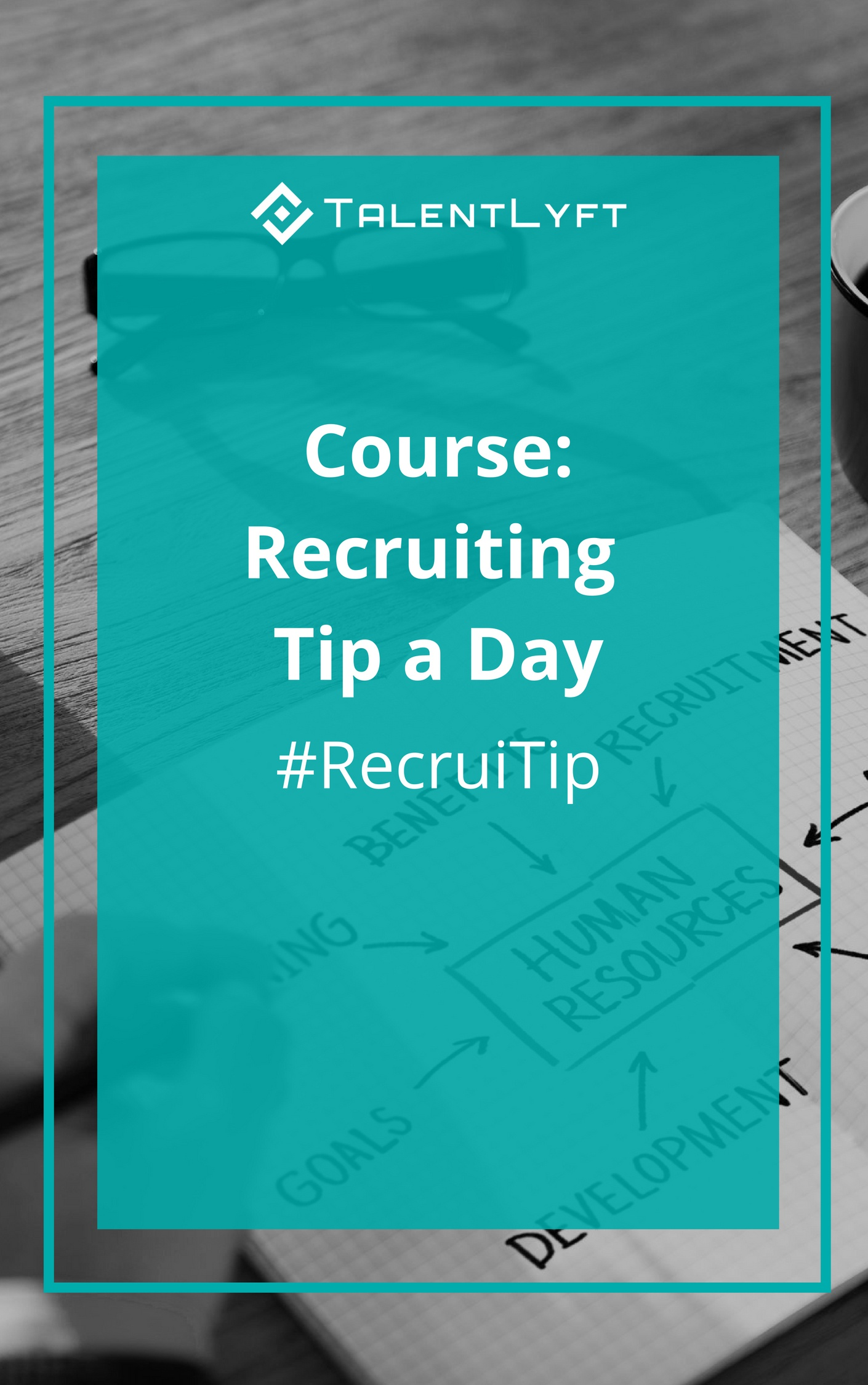course-recruiting-tip-a-day.jpg