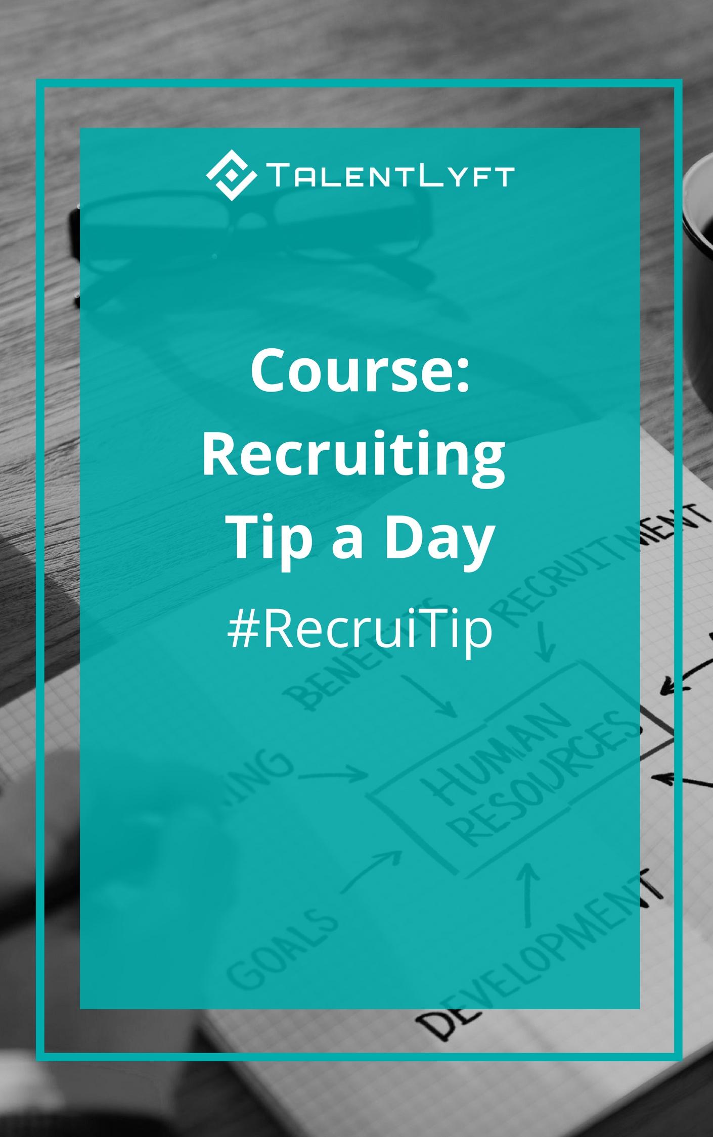 course-recruiting-tip-a-day.jpg