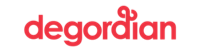 degordian