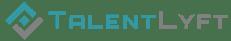talentlyft-logo