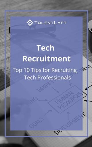 tech-recruitment-tips.jpg