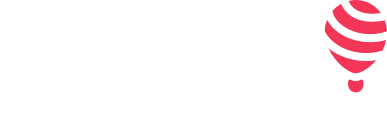 TalentLyft logo